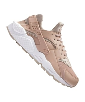 Nike Air Huarache Run (634835-202) braun