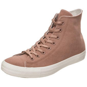 Converse Chuck Taylor All Star High (159749C) pink