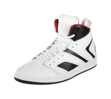 NIKE JORDAN Flight Legend (AA2527-112) weiss