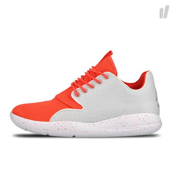 NIKE JORDAN Air  Eclipse (724010-126) weiss