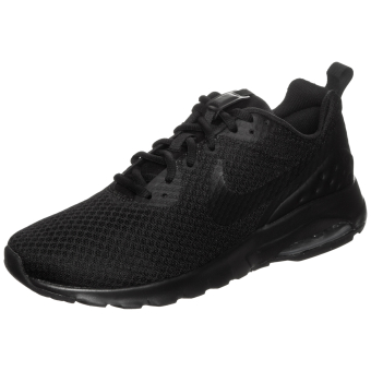 Nike AIR MAX MOTION LW (833260-002) schwarz