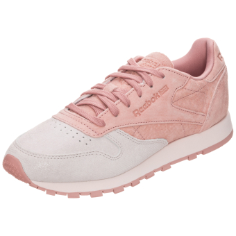 Reebok Classic Leather NBK (BS9863) pink