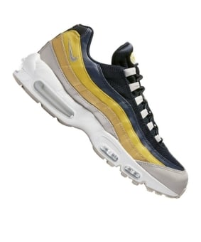 Nike Air Max 95 Essential (749766-107) bunt