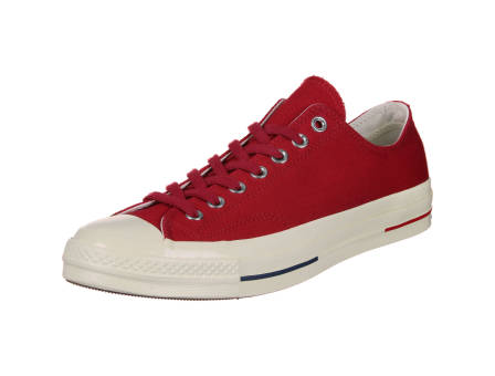 Converse Chuck All Taylor Star 70 Ox (160493C) rot