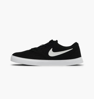 Nike SB Check Canvas (905373-003) schwarz