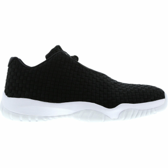 NIKE JORDAN Air Future Low (718948-002) schwarz