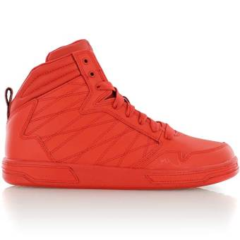 K1X h1top le (1153-0601/6600) rot