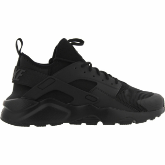 Nike Air Huarache Run Ultra (819685-002) schwarz