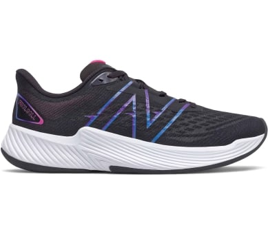 New Balance FuelCell v2 (MFCPZLB2) schwarz