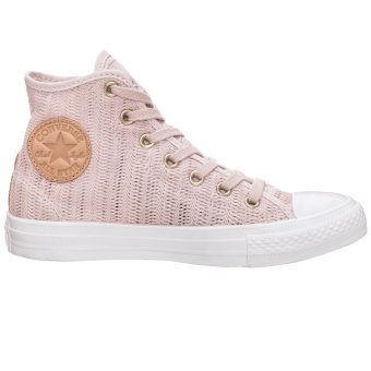 Converse Chuck Taylor All Star pink Neueste Preiswerte Online Strapazierfähiges ll3Bo3lC