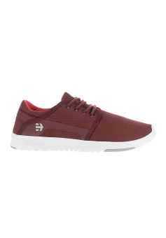 Etnies Scout (4101000419 602) rot