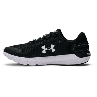 Under Armour Charged Rogue 2 5 (3024400-001) schwarz