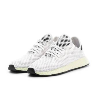 adidas originals deerupt läufer cq2629 everysize