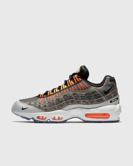 Nike x Kim Jones Air Max 95 (DD1871-001) grau