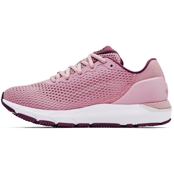 Under Armour Armour HOVR Sonic 4 (3023559-604) pink