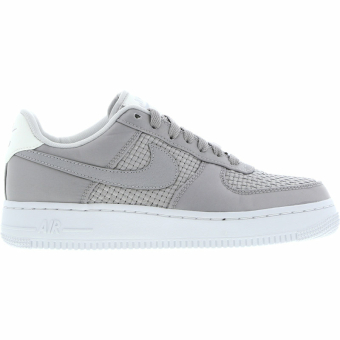 separation shoes 7770c 6000c Nike Air Force 107 1 07 SE in grau - AA0287-004  everysize