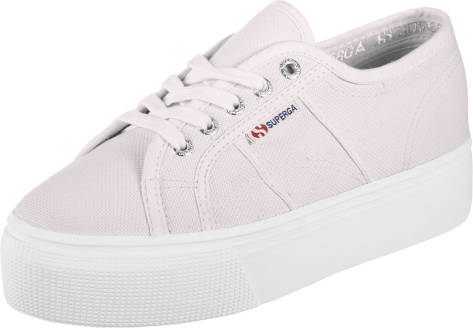 Superga 2790 Acotw Linea Up Down (S0001L0 W52) pink