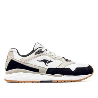 KangaROOS Ultimate Star OG (47219 000 5044) braun