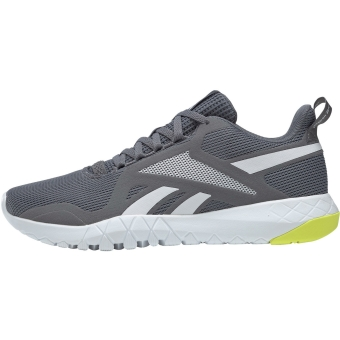 Reebok FLEXAGON FORCE 3.0 Fitnessschuhe (FX9625) grau