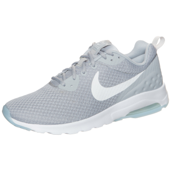 Nike Air Max Motion LW (833260-011) grau