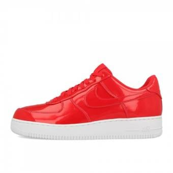 Nike Air Force 1 07 LV8 UV (AJ9505-600) rot