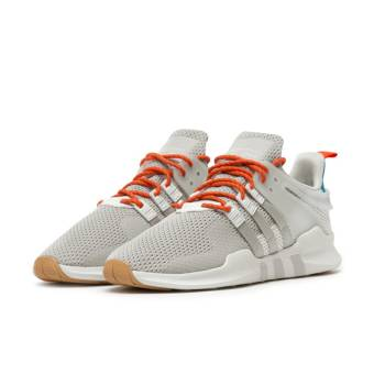 adidas Originals EQT Support ADV Summer (CQ3042) grau