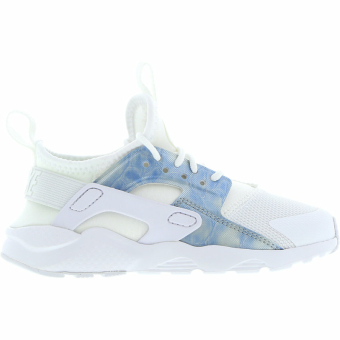 Nike Huarache Run Ultra (859593-102) weiss