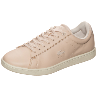 Lacoste Carnaby Evo (7-34SPW001315J) pink