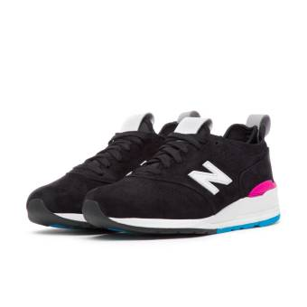 New Balance M997D VB2 (638441-60-8) bunt