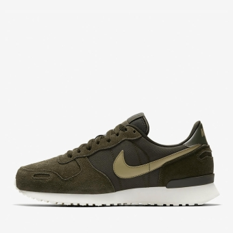 Nike Air Vortex Leather (918206-302) grün