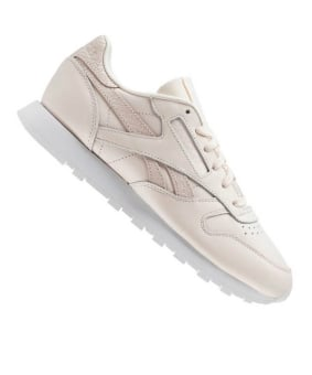 Reebok Classic Leather PS Pastel (CM9160) pink