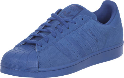 adidas Originals Superstar Rt equipment blue (AQ4165) blau