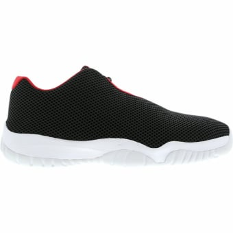 NIKE JORDAN Air  Future Low (718948-001) schwarz