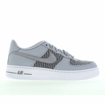 Nike Air Force (820438-019) grau