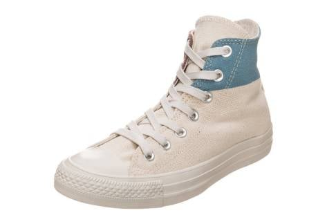 Converse Chuck Taylor All Star High (160469C) braun