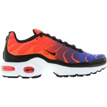 Nike Air Max Plus TN SE (AR0006-800) bunt