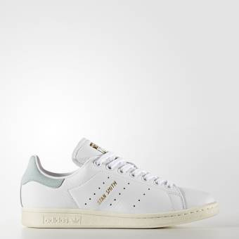 adidas Originals Stan Smith W white (CP8912) weiss