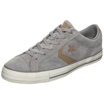 Converse Cons Star Player OX (159139C) grau