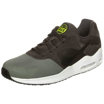 Nike AIR MAX GUILE (916768-007) grau