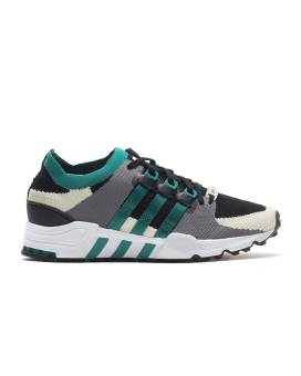 adidas Originals EQUIPMENT RUNNING SU bunt Günstigsten Online Billig dMaZrNPJxy