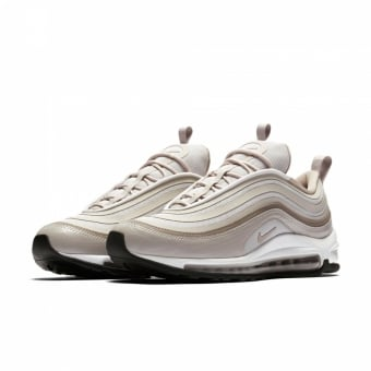 Nike Air Max 97 Ultra 17 SE (AH6806-200) braun