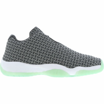 NIKE JORDAN Future Low (724813-006) grau