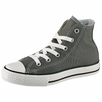 Converse Season Canvas (7Y253) grau