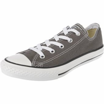 Converse Chuck Taylor All Star OX (7Y235) rot
