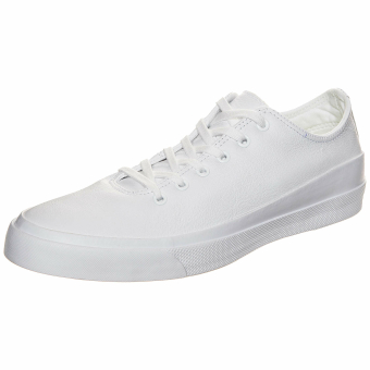 Converse All Star Quantum OX (153650C) weiss