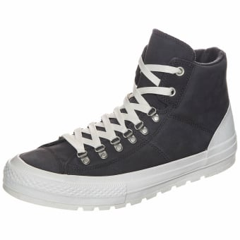 Converse Chuck Taylor All Star Street Hiker High (153666C) schwarz