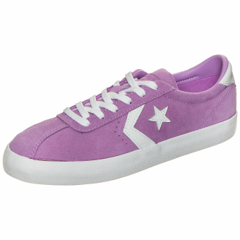 Converse Cons Breakpoint OX (555927C) pink