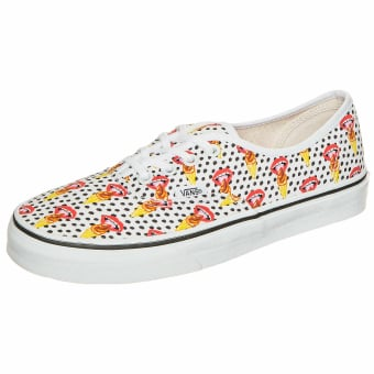 Vans Authentic (VA38EMMPU) bunt