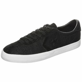 Converse Cons Breakpoint OX (155581C) grau