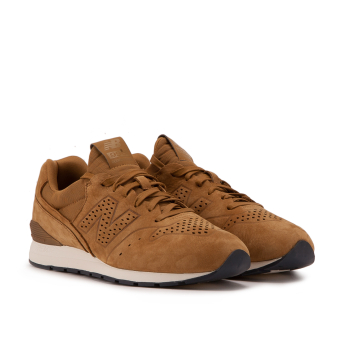 New Balance MRL 996 DL (545851-60-11) braun